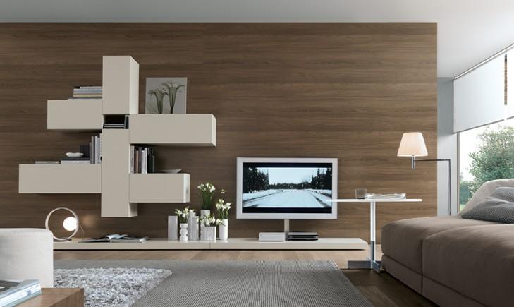 cutrone mobili - Arredamento Moderno Zona Living